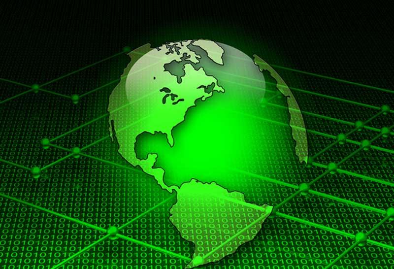 Újabb robbanás előtt áll az internet