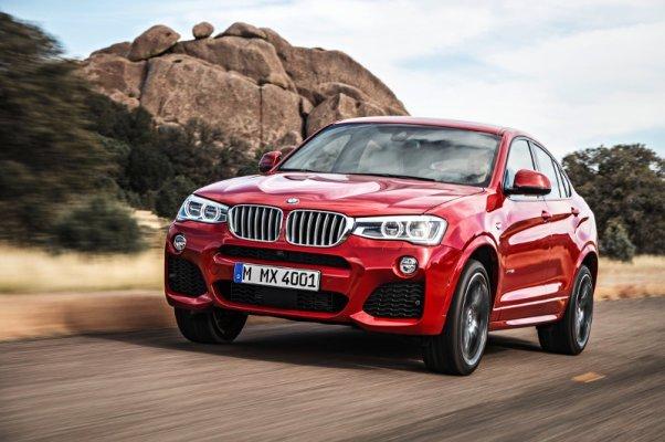 A BMW Group újabb értékesítési rekordot ért el Magyarországon 2014-ben