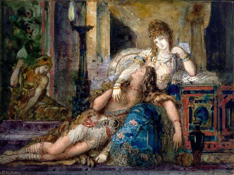 Álmok gyűjteménye: a Musée d'Orsay grafikai különlegességei Bécsben