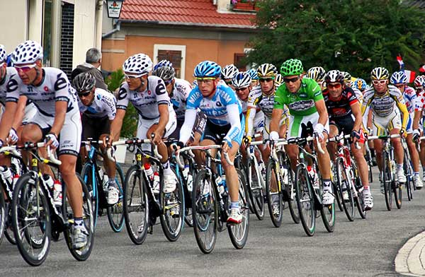 Júniusban lesz a jövő évi Tour de Hongrie