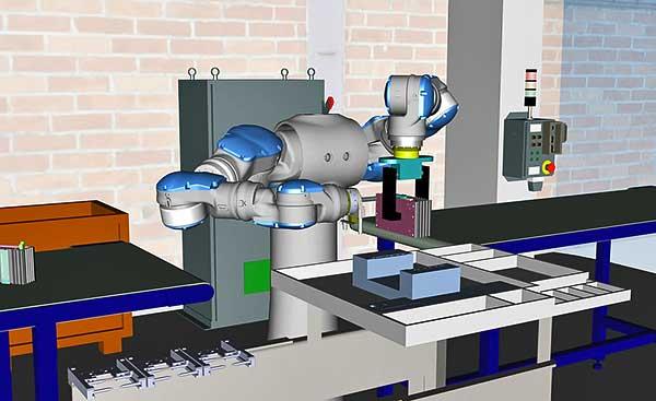 A szakképzést segítő berendezéseket adományozott a Siemens a Békéscsabai Szakképzési Centrumnak