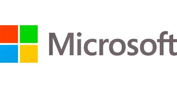 A Samsung és a Microsoft tovább bővíti együttműködését az egységes felhasználói impresszió érdekében