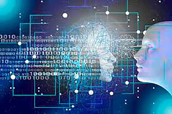 Mesterséges Intelligencia Etikai Kódex