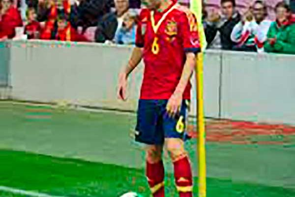 Iniesta még nem akarja befejezni a profi futballt