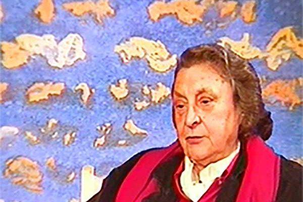 Reigl Judit alkotásaiért fizették a legtöbbet 2008 és 2019 közt