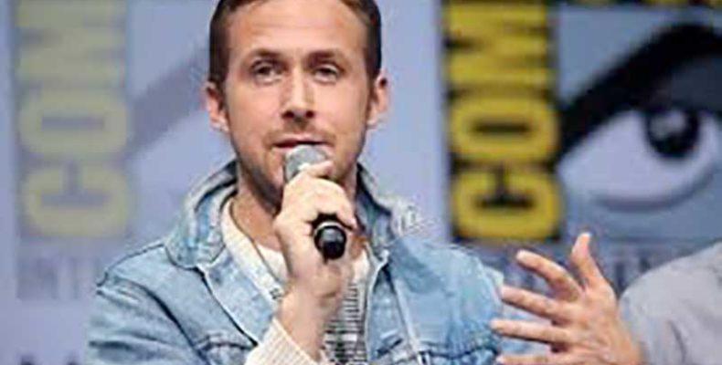 Ryan Gosling vérfarkasos filmben játszik főszerepet