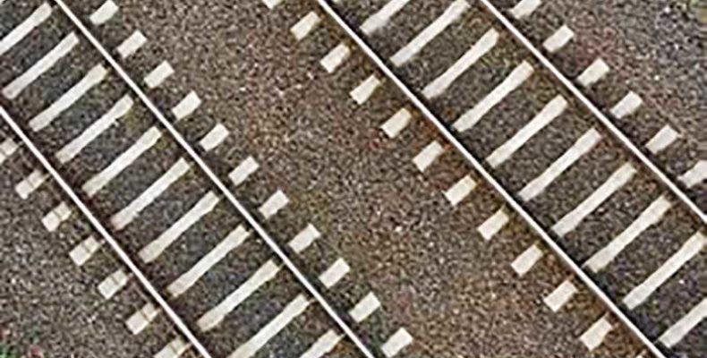 Megújult a Mezőzombor-Nyíregyháza között a vasútvonal