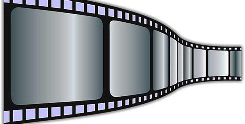 Rövid időn belül kezdődik a Szemrevaló Filmfesztivál