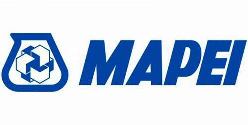 Újabb beruházásokat tervez Magyarországon a Mapei