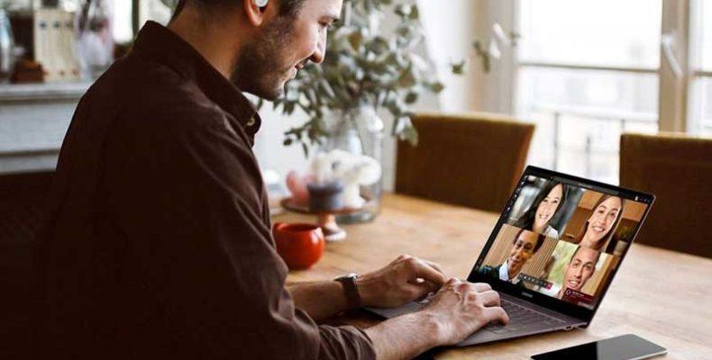 Karanténszokásokból új életforma – A Samsung új európai kutatása megmutatja, miként változott a felhasználók otthoni életvitele