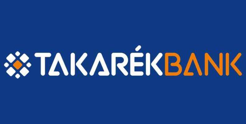 Mezőgépgyártókkal kötött stratégiai együttműködési megállapodást a Takarékbank