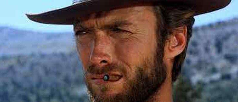 Clint Eastwood új filmjét októberben mutatják be