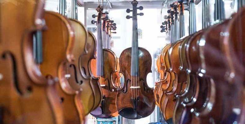 Május 30-án indul A magyar hagyományos zene napja programsorozat