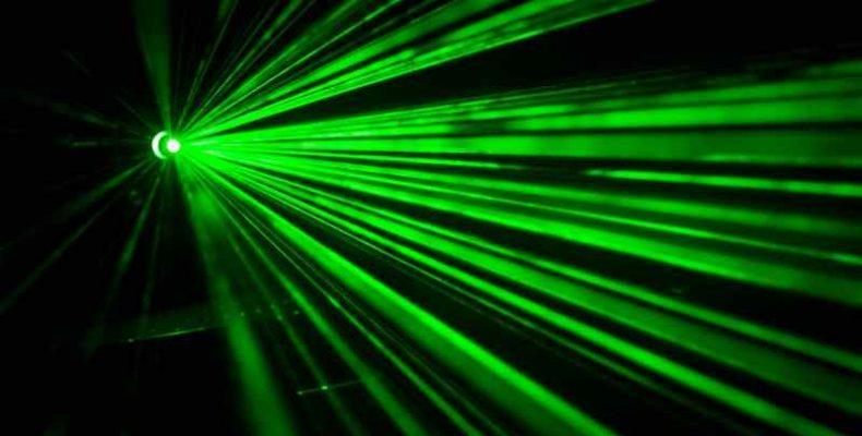 Üzembe helyezték az első kvantumkommunikációs csatornát Oroszországban