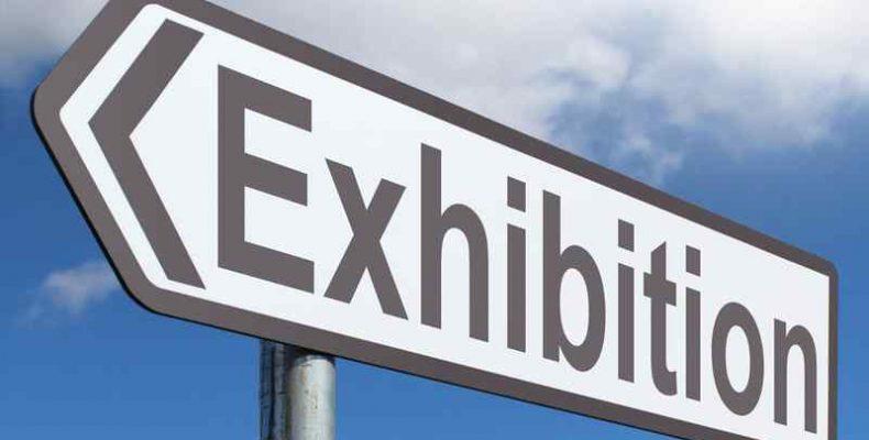 Saját kiállítóhelyet nyitott a Magyar Fotóművészek Szövetsége Foton Galéria néven